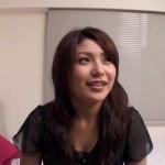 人気声優・新田恵海にAV出演疑惑とあったので実際に買ってみた件