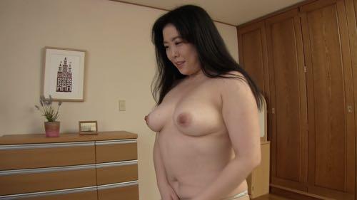 20160822_yukari03