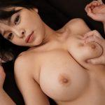 Hカップ女優・真菜果、3月に新作動画配信予定