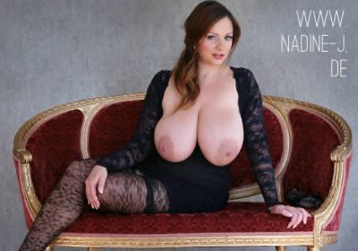 20160527_nadine1