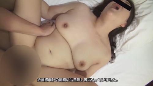 成田あきこ